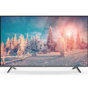 Телевизор TCL L49S6400 Smart TV Wi-Fi Black в Керчи фото